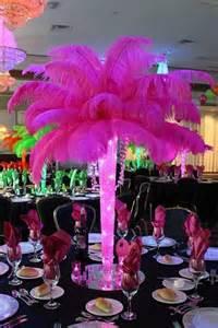 Wholesale Wedding Centerpieces Vases De 50 Im 225 Genes Para La Decoraci 243 N De 15 A 241 Os De Hollywood