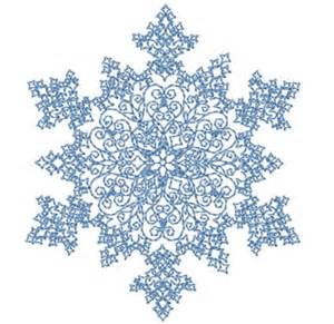 Snowflakes information on snowflakes snowflakes clipart snowflakes