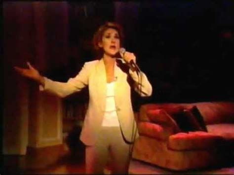 kathie lee gifford singing youtube celine dion think twice live regis kathie lee doovi