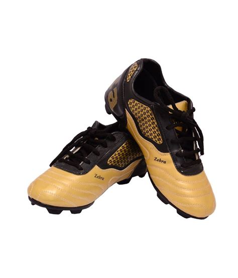yellow football shoes fenta yellow football shoes price in india buy fenta