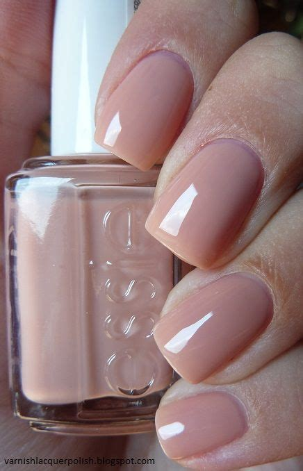 nail polish colors for the beach for women over 50 top 10 nail polish colors for 2018 pretty face essie