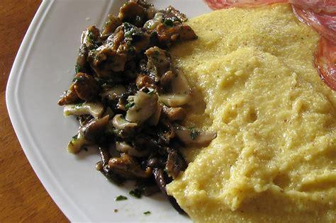 cucina veneta ricette cucina veneta ricette tipiche ricette popolari della