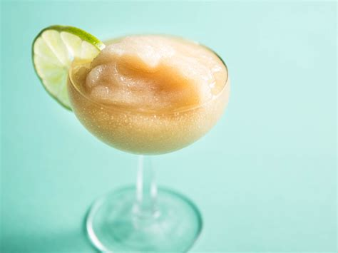15 frozen cocktail recipes worth the brain freeze serious eats