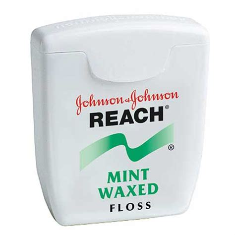 best tooth floss what is the best dental floss palos heights family dental