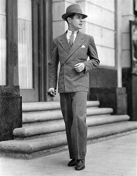 1940s men s fashions classic hollywood films 449 best vintage men s fashion images on pinterest