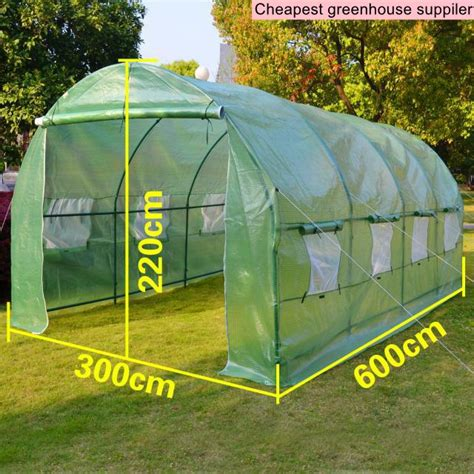 buy a green house green house buy 28 images once you ve decided to buy a backyard greenhouse part 2