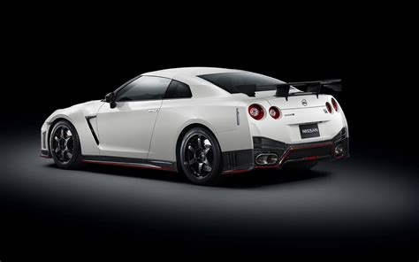 nissan skyline 2015 2015 nissan gt r nismo picture 532756 car review top