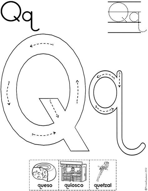 imagenes q empiezen con la letra i cosas que empiecen con la letra q imagui
