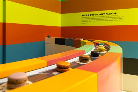 colors nyc nyc visitors can learn about color in interactive exhibit