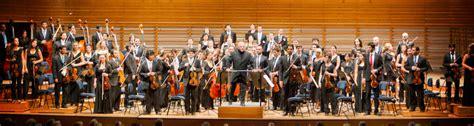 west eastern divan orchestra west eastern divan orchestra barenboim said