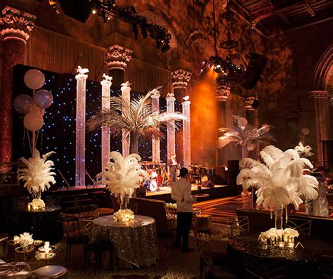 great gatsby themed ball great gatsby black white and brewery events fairy