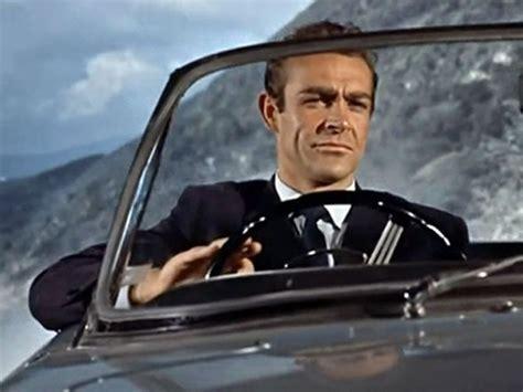 films james bond sean connery 10 highest grossing bond films business insider
