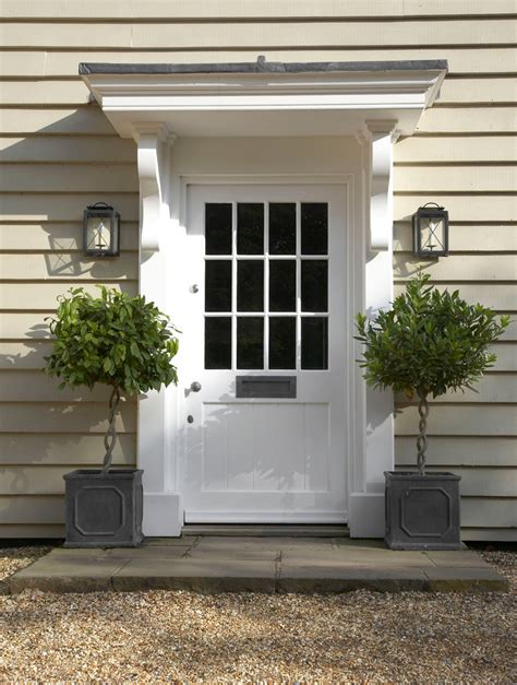 outward swinging exterior door outswing exterior door entry farmhouse with cladding