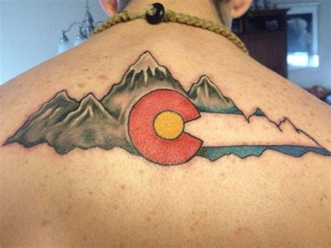 watercolor tattoos colorado colorado watercolor search tattoos