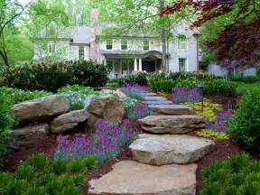 garden pathway ideas pictures of garden pathways and walkways diy shed pergola fence deck more outdoor
