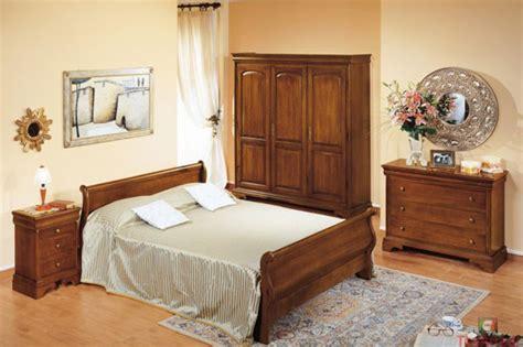 stanze da letto antiche da letto archivi artigianmobili