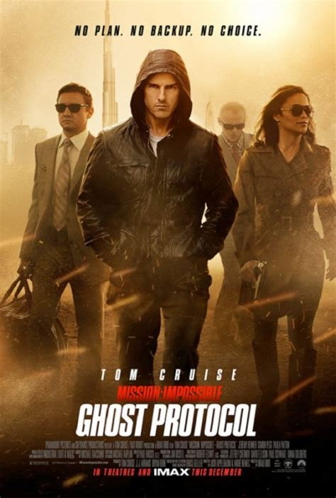 film locations ghost protocol filming locations of mission impossible ghost protocol