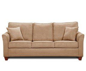 Simmons Stirling Sofa Bed by Simmons Sofa Bed Foter