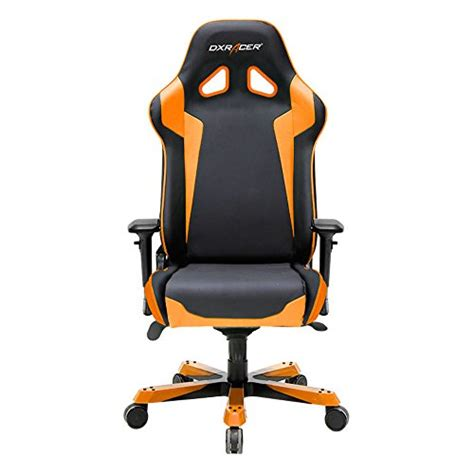 Esports Desk by Dxracer Sentinel Series Big And Chair Doh Sj00 No