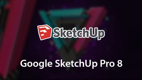 tutorial google sketchup 8 español sketchup2014 online video tutorials