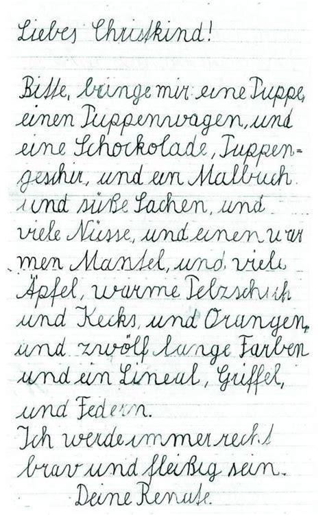 Brief Mängelrüge Wohnung Unhimmlische Uhr Enttarnt Den Nikolaus Vorarlberger Nachrichten