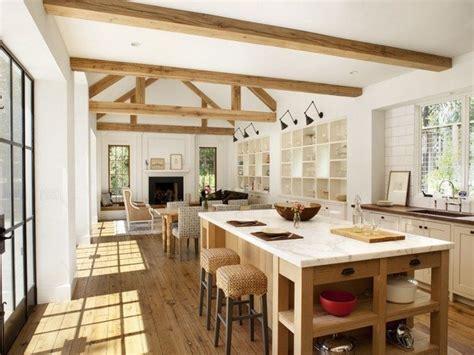 well styled living room farmhouseurban urban farmhouse decor in the city decor around the world