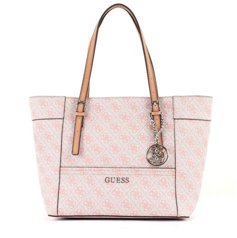 Guess Damen Handtasche by 17 Best Ideas About Handtaschen Damen On P C