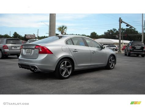 volvo s60 t5 2013 review 2013 volvo s60 t5 specs 2018 volvo reviews