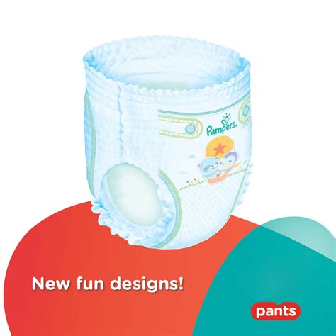 large diapers original pers large size 48 count for sale eyeviner pioneering in