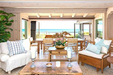 living room decor ideas 2014 24 million dollar malibu estate see this house interior homes