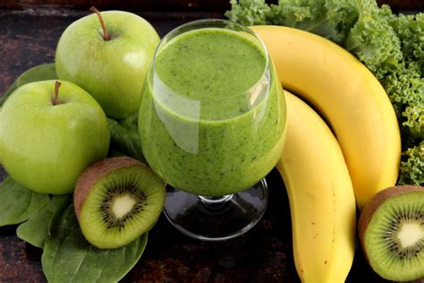 1 fruit that kills stomach top 3 smoothies that will burn belly fast healthy