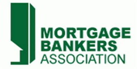 mortgage bankers association bill killmer joins mba as senior vp of legislative and