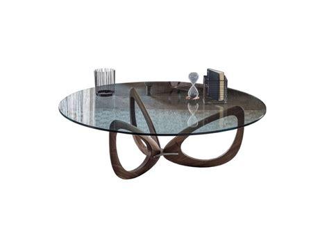 cattelan tavoli prezzi tavolo cattelan helix prezzi outlet