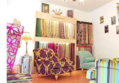 vale upholstery nottingham vale upholstery nottingham 28 images re upholstery