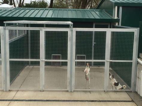 canili pavia e provincia canili prefabbricati e strutture per ricovero animali