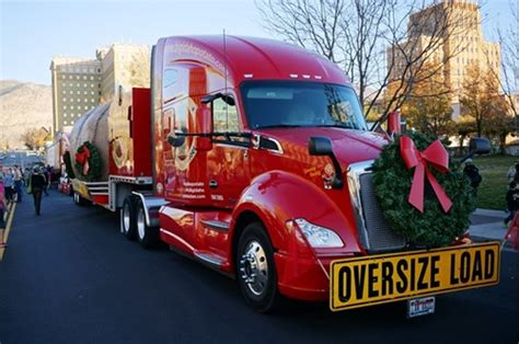 how much is a kenworth truck kenworth t680 delivers comfortable work environment for