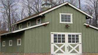 barn style 28 3 car garage barn style barn style garage with