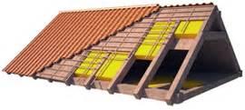 Grundrissplaner dachplanung dach selbst planen mit der architektursoftware