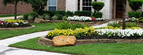 Backyard Landscape Design Houston Izvipi Com Houston Landscape Design