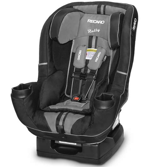 recaro rally car seats recaro performance rally convertible car seat
