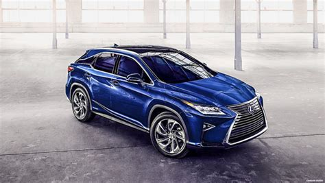 image gallery india spec lexus rx 450h overdrive