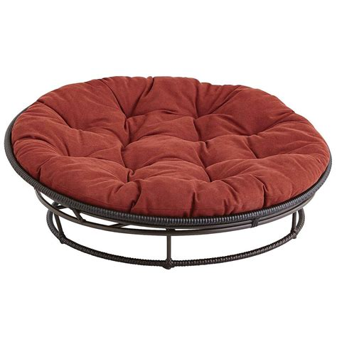 papasan bed don t forget the best buds 5 registry additions for your pets myregistry blog
