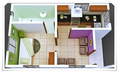 3d home plans android apps on google play house layout amazing on home designs plus 3d small design