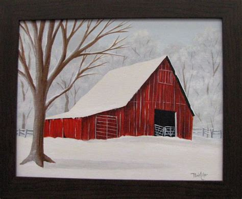 pin by keah payne on painting color ideas pinterest best 25 barn paintings ideas on pinterest easy acrylic