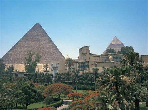 mena house hotel mena house oberoi hotel cairo egypt book mena house