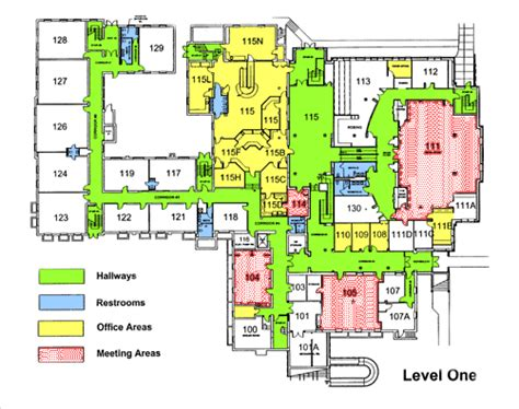 floor plans for daycare centers daycare building plans
