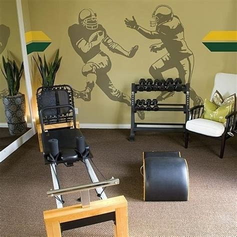 best bedroom workout 96 best images about exercise playroom ideas on pinterest