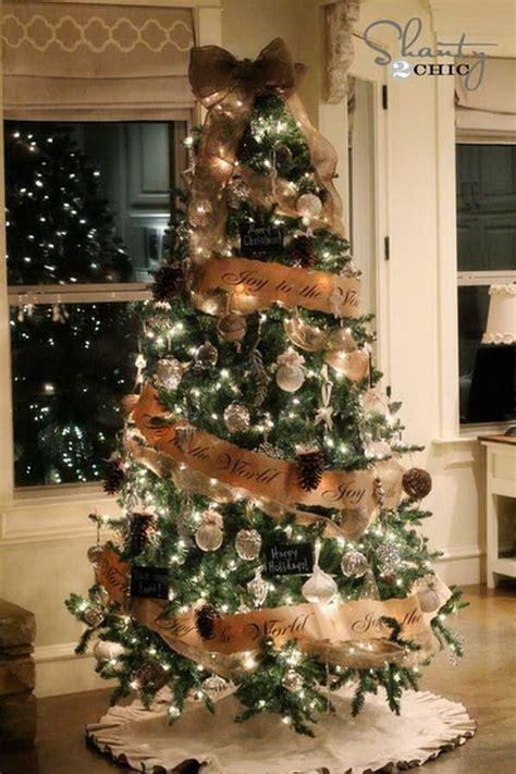 arboles de navidad exteriores 10 225 rboles de navidad con mucho encanto decoraci 243 n de