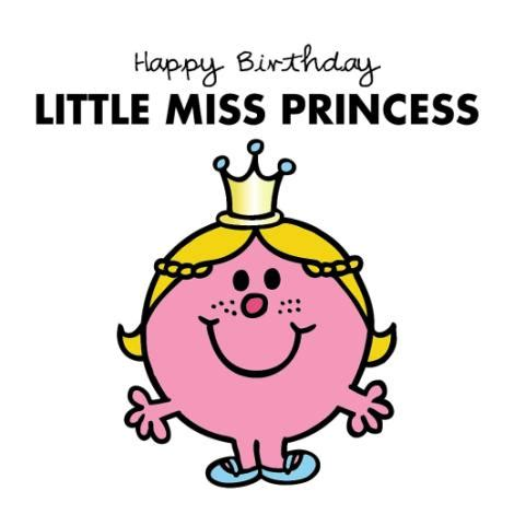 Mr Birthday Mr And Miss mr miss princess birthday card 163 3 75 a