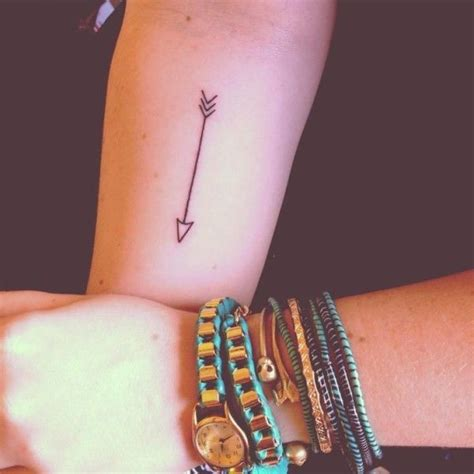 simple arrow tattoo design 25 best ideas about simple arrow on